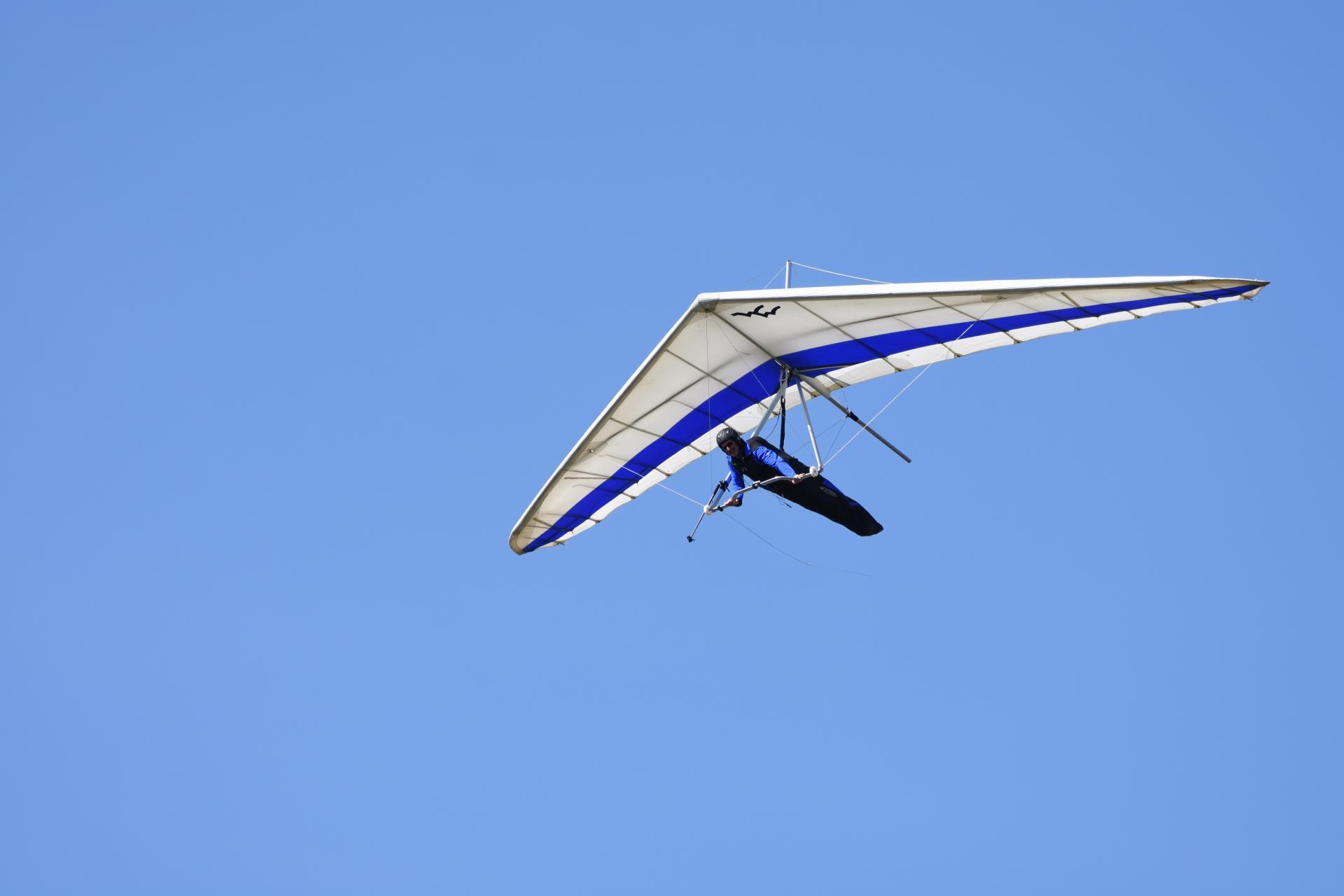 Will wing u2