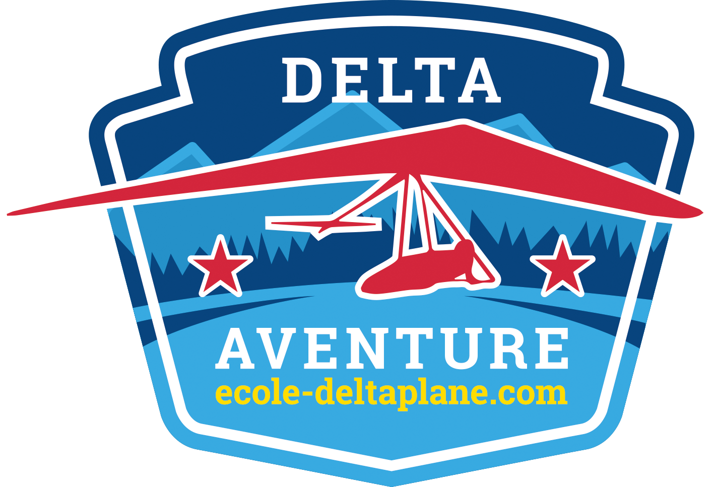 ecole-deltaplane